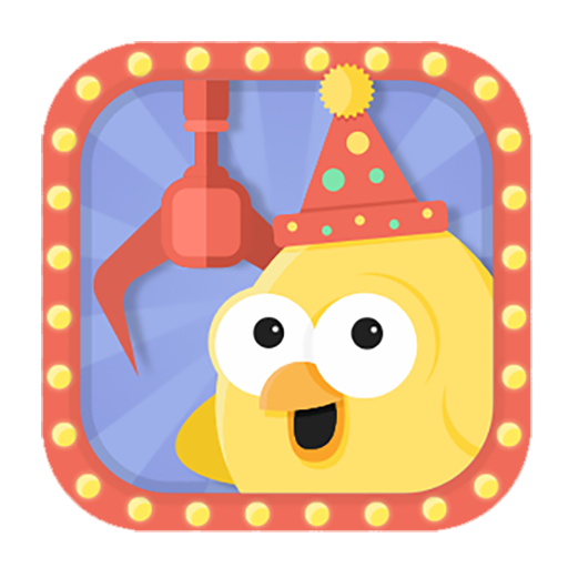 Winner Winner Live Arcade – Real Claw Machines  1.5.3 (Unlimited money,Mod) for Android