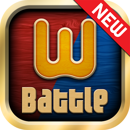 Woody Battle Block Puzzle Dual PvP (Unlimited money,Mod) for Android 3.3.1