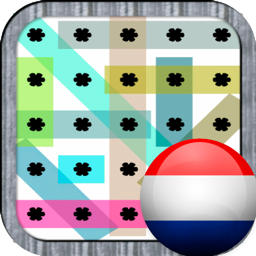 Woordzoeker nederlands 2.2020 (Unlimited money,Mod) for Android