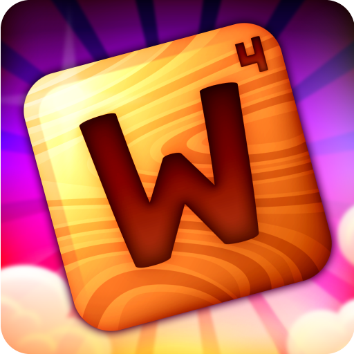 Word Buddies – Classic Word Game  (Unlimited money,Mod) for Android 1.1.3