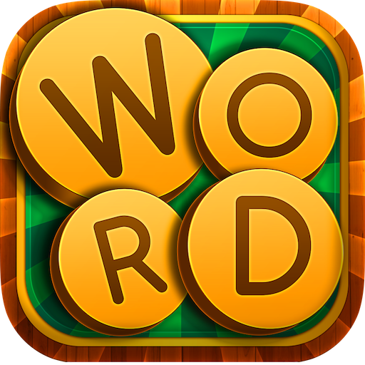 Word Connect – Link Word Search Puzzle Games 4.2 (Unlimited money,Mod) for Android