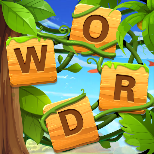 Word Crossword Puzzle 4.0 (Unlimited money,Mod) for Android
