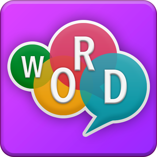 Word Crossy – A crossword game  (Unlimited money,Mod) for Android 2.4.4
