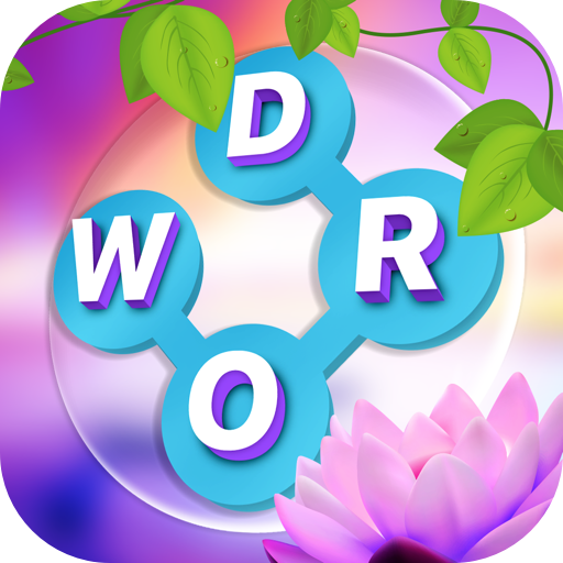 Word Link – Puzzle Games 0.2.4 (Unlimited money,Mod) for Android