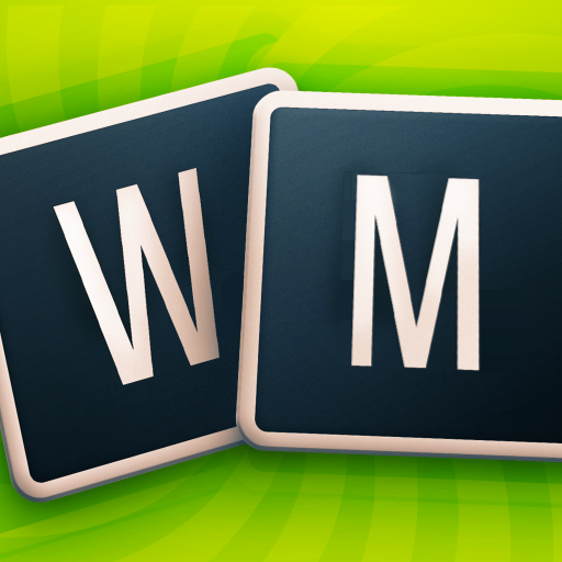 Word Master 4.8.4 (Unlimited money,Mod) for Android
