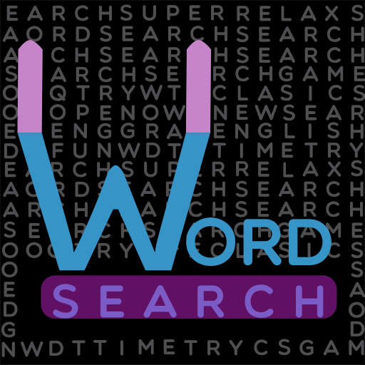 Word Search Pro Classic – free word searches  (Unlimited money,Mod) for Android 1.12.0