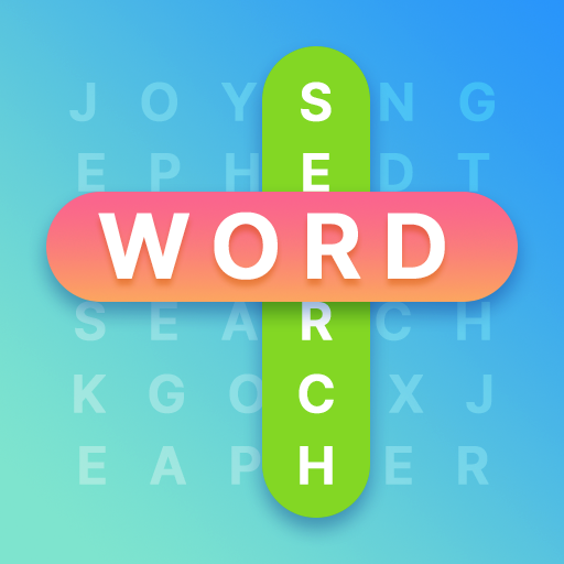 Word Search – Word Puzzle Games Free to Big Win 1.1.4 (Unlimited money,Mod) for Android