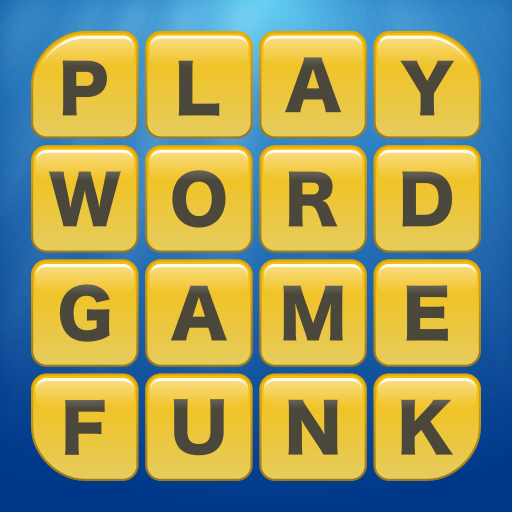 Word Shaker Free 4.1 (Unlimited money,Mod) for Android