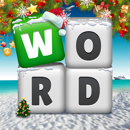 Word Tour – Trivia & Knowledge & Best Scapes 1.0.36 (Unlimited money,Mod) for Android