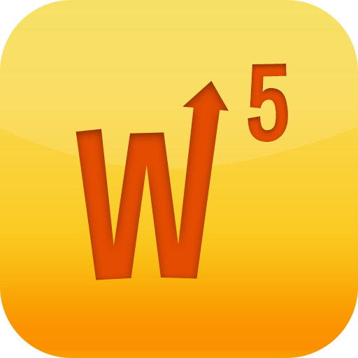 WordOn  (Unlimited money,Mod) for Android 2.9.0