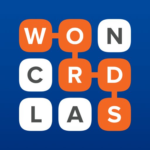 Words of Clans — Word Puzzle  (Unlimited money,Mod) for Android 5.9.1.0