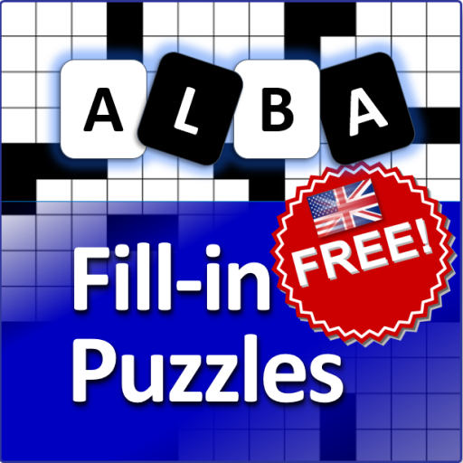 Wordsfit –  crossword fill it in word puzzles game  (Unlimited money,Mod) for Android 7.7