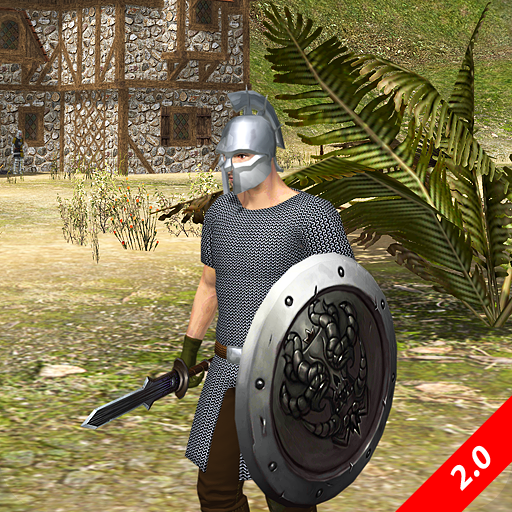 World Of Rest: Online RPG (Unlimited money,Mod) for Android 1.34.6