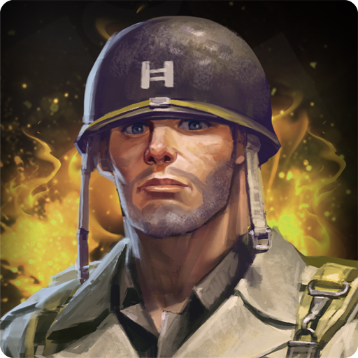 World War 1945  (Unlimited money,Mod) for Android 1.5.5