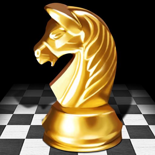 World of Chess  (Unlimited money,Mod) for Android v