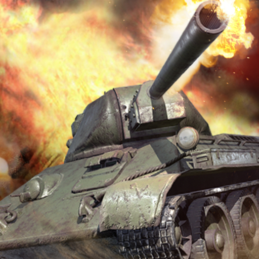 World of War Machines – WW2 Strategy Game  10056 (Unlimited money,Mod) for Android
