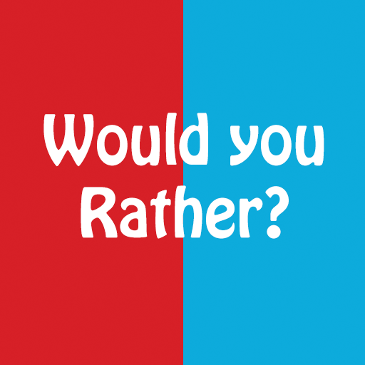 Would You Rather? 3 Game Modes 2020 (Unlimited money,Mod) for Android 2.0