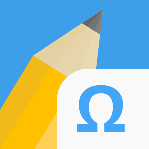 Write It! Greek  (Unlimited money,Mod) for Android 3.1.12