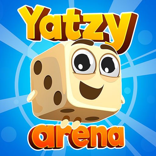 Yatzy Arena 3.0.44 (Unlimited money,Mod) for Android