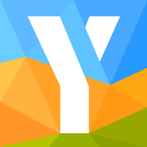 Ylands  (Unlimited money,Mod) for Android 1.5.0.100810
