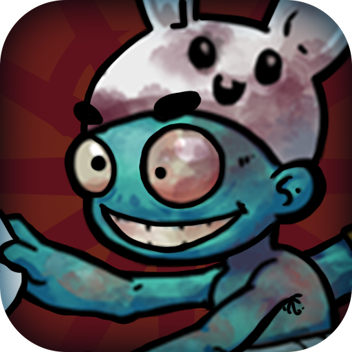 Zombie Infinity: Attack Zombie Battle – Free Games  (Unlimited money,Mod) for Android 1.6.3