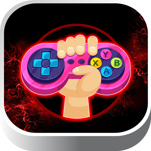 Zonyx Game Hub  (Unlimited money,Mod) for Android 1.1