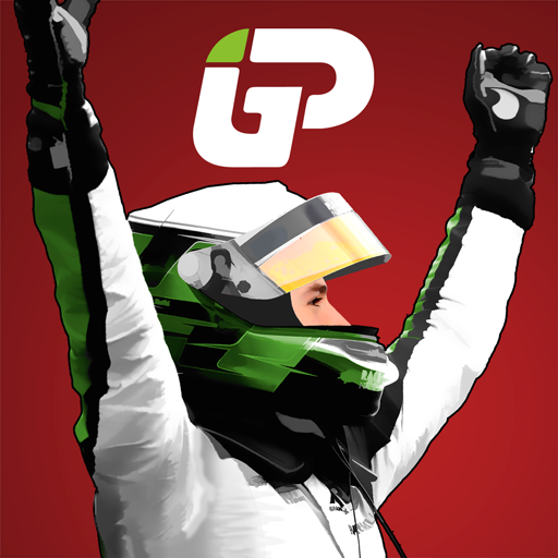 iGP Manager 3D Racing  4.009 (Unlimited money,Mod) for Android