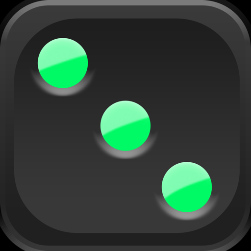 verydice 2.15.0 (Unlimited money,Mod) for Android