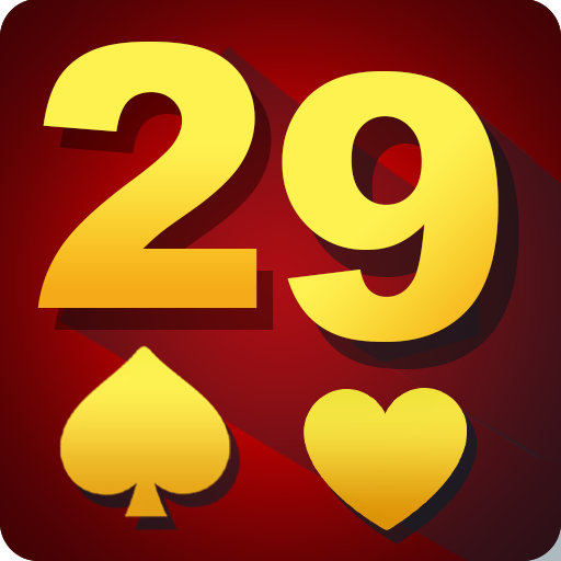 29 Card Game Offline 2021 Free Download  5.44 (Unlimited money,Mod) for Android