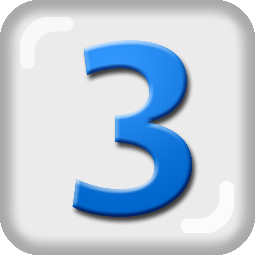 3Letter 1.9 (Unlimited money,Mod) for Android