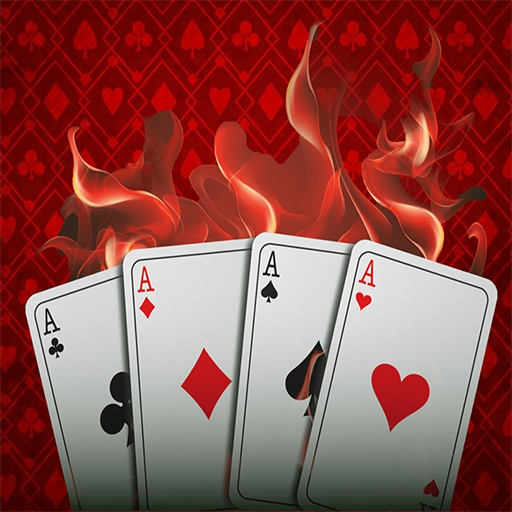 7areeg Online Rummy Hand 4.96 (Unlimited money,Mod) for Android