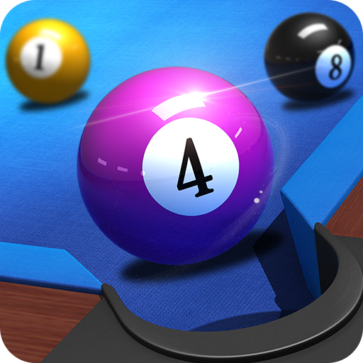 8 Ball Tournaments   1.23.3179 (Unlimited money,Mod) for Android