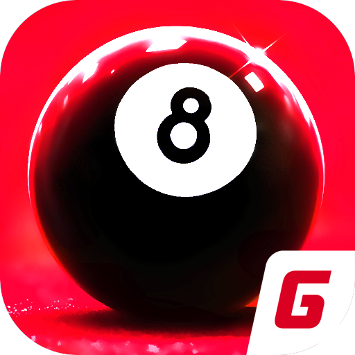 8 Ball Underground 1.03 (Unlimited money,Mod) for Android