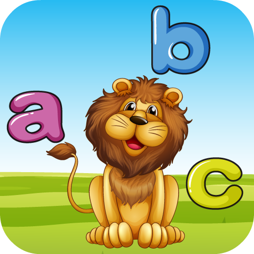 ABC Kids Learn Alphabet Game 4.2.1093 (Unlimited money,Mod) for Android