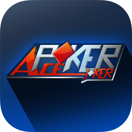 Ace Poker Joker – Free Texas Holdem 3.0.1 (Unlimited money,Mod) for Android
