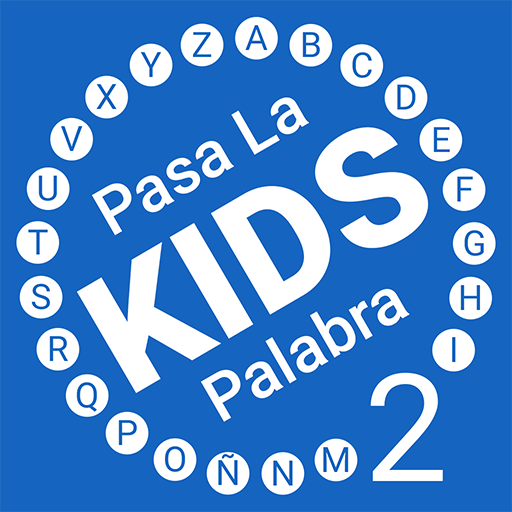 Alphabetical Kids 4.3 (Unlimited money,Mod) for Android