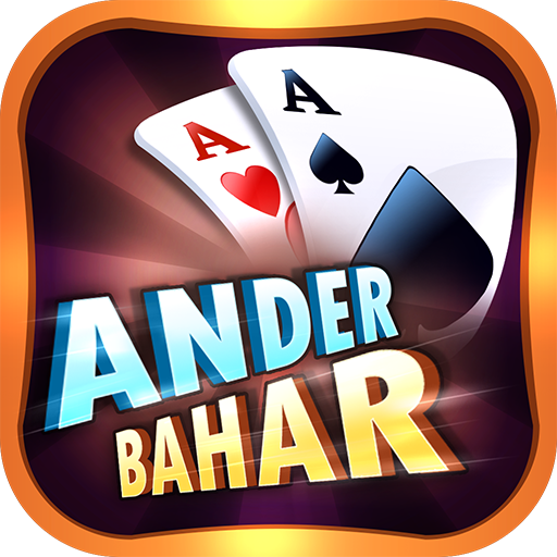 Andar Bahar 2.7 (Unlimited money,Mod) for Android