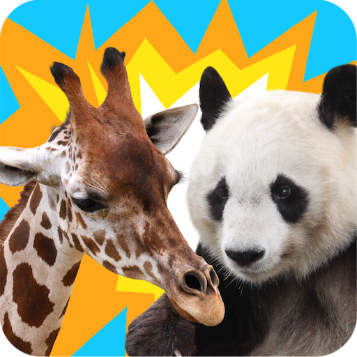 AnimalTower Battle 13.4 (Unlimited money,Mod) for Android
