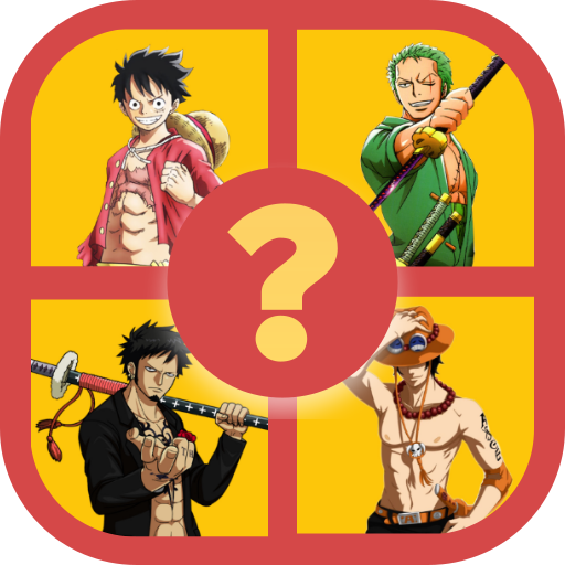 Anime OP Quiz 8.8.3z (Unlimited money,Mod) for Android