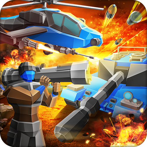 Epic Battle Simulator  1.8.00 (Unlimited money,Mod) for Android