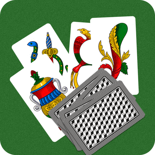 Asso Piglia Tutto 1.1.22 (Unlimited money,Mod) for Android