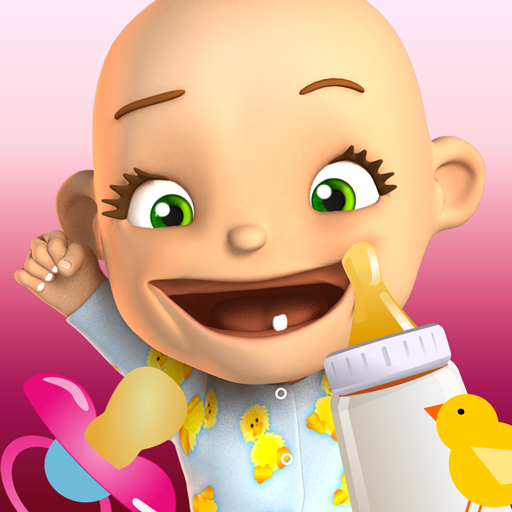 Babsy – Baby Games: Kid Games 210111 (Unlimited money,Mod) for Android