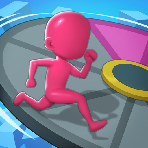 Baby.io 1.5.4 (Unlimited money,Mod) for Android