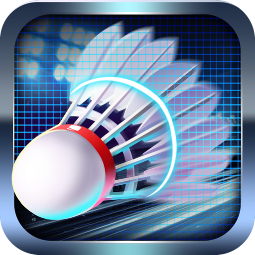 Badminton Legend 3.7.5003 (Unlimited money,Mod) for Android