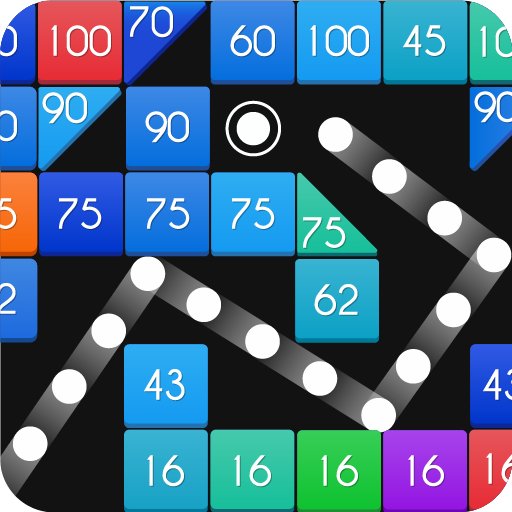 Balls Bricks Breaker 2 – Puzzle Challenge 2.3.207 (Unlimited money,Mod) for Android