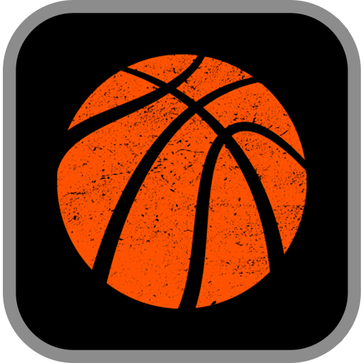 Basket Ball Dunk A Lot 2: Endless Game 1.0 (Unlimited money,Mod) for Android