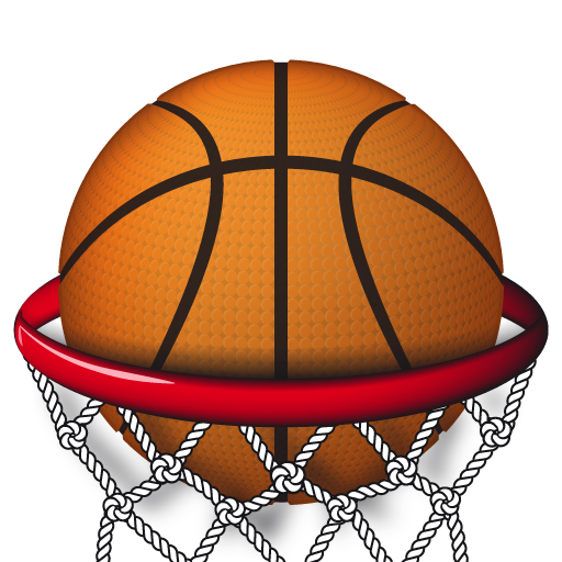 Basketball: Shooting Hoops 2.6 (Unlimited money,Mod) for Android