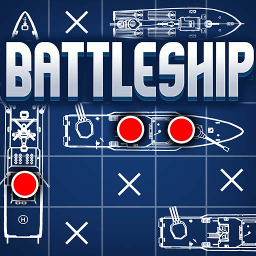 Battleship 1.4 (Unlimited money,Mod) for Android