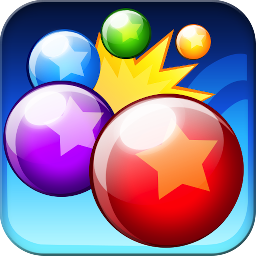 Bingo Blast 1.9.69  (Unlimited money,Mod) for Android