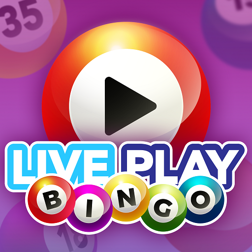 Bingo: Live Play Bingo game with real video hosts  1.7.0 (Unlimited money,Mod) for Android